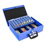 rottner-bruessel-blau-953022-geldzaehlkassette-t04002_inhalt