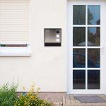 rottner-design-mailbox-t05535_anwenderbild2
