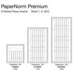 rottner-papiersicherungsschrank-papernorm-premium-150-t04933_detail2