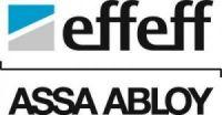 ASSA ABLOY Sicherheitstechnik GmbH - Werk Albstadt (effeff)