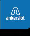Ankerslot Deutschland GmbH