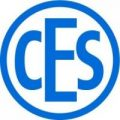 CES C. Ed. Schulte