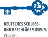 Deutsches Schloss- und Beschlägemuseum