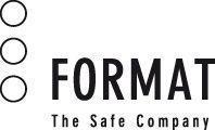 FORMAT Tresorbau GmbH & Co. KG