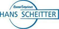 Hans Scheitter