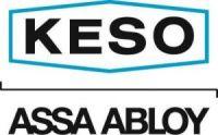 KESO GmbH