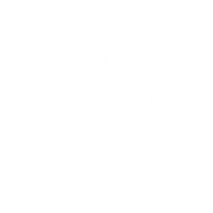 Feuerschutztresore