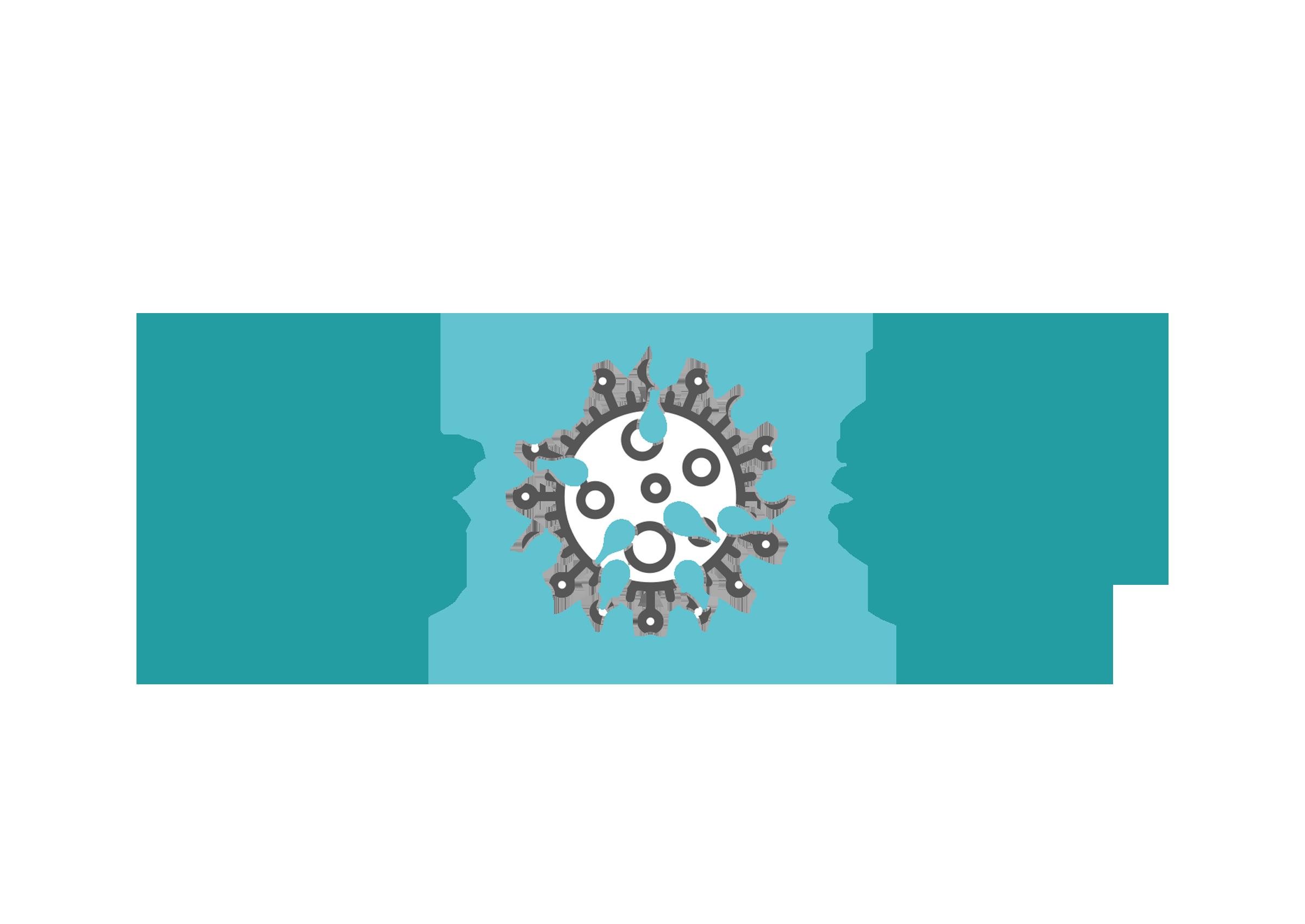 SANY SAFE