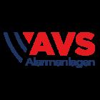 AVS Alarmanlagen