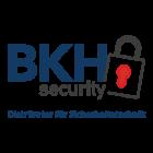 BKH Sicherheitstechniik
